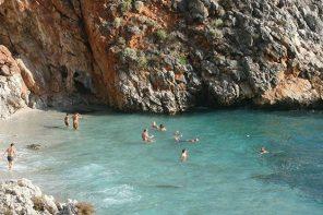 3 mari tra i più belli da visitare in Sicilia