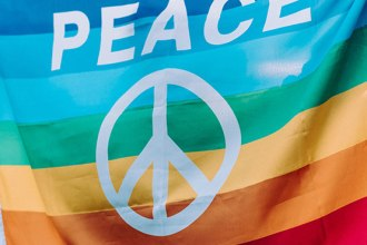 Il Global Peace Index racconta quali sono i paesi più pacifici del mondo