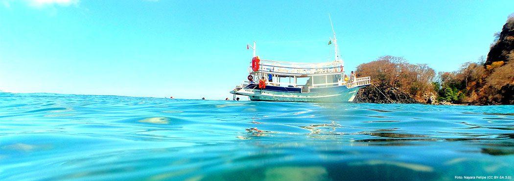 Le top 3 spiagge al mondo secondo il Travellers' Choice Awards di Tripadvisor