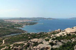 Cosa fare e cosa vedere: alla scoperta di Palau, in Sardegna