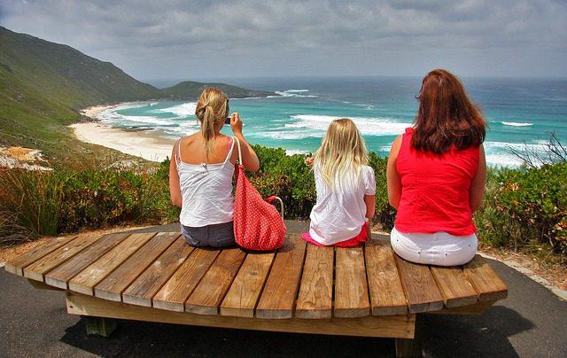 L'Australia è una delle nazioni più felici del mondo. Noleggia un'auto in Australia con Noleggioauto.it
