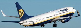 RyanAir cancellerà 2.000 voli tra la fine del 2017 e l'inizio del 2018: Noleggioauto.it e Informaviaggi vi raccontano come chiedere il rimborso