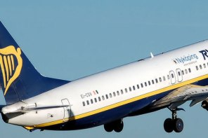 Ryanair, 2.000 voli cancellati: ecco come chiedere il rimborso