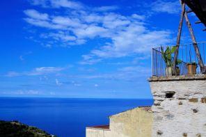 Belmonte Calabro e una nuova idea di turismo