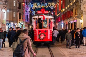 Le migliori destinazioni low cost per il Natale 2018