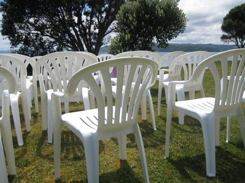 La seggiola | un mondo di sedie & tavoli. Noleggio Sedie Roma