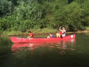 ryan-dickson-canoe