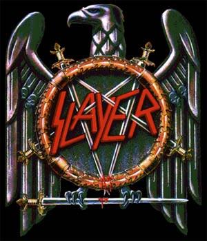 https://i0.wp.com/www.nolifetilmetal.com/images/slayer_logo.jpg?w=1160