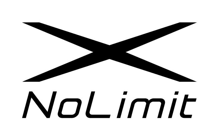 No Limit Enterprises
