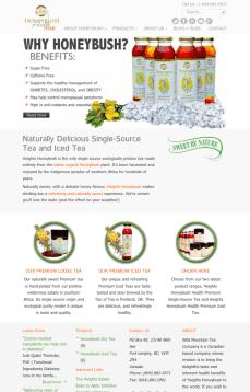 e-commerce websites | langley