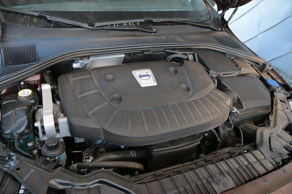 Diesel Engine 2