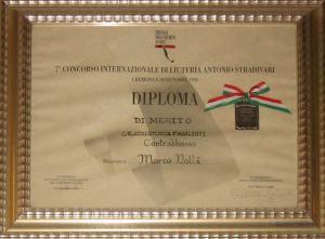 diploma_merito-min
