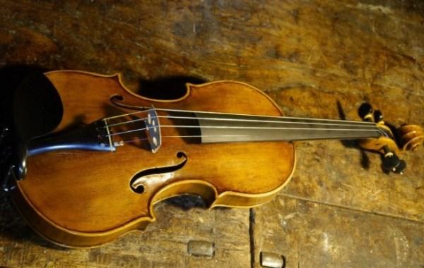 violino-in-vendita-min