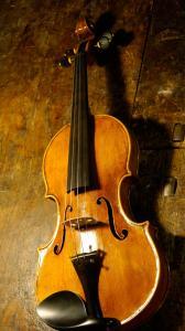 violino-vielli-vert-min