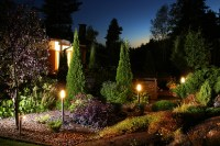 Indiana Outdoor Lighting | Lighting Ideas