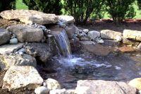 Landscape Water Features - [audidatlevante.com]