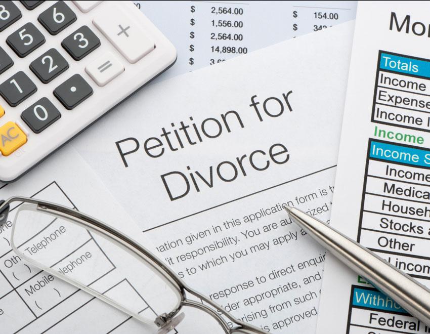 Divorce lawyers massachusetts