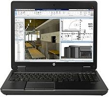 Hp Probook 450 G6 Notebook Pc Specifications Hp Customer