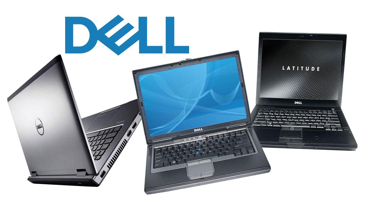 اسعار لاب توب Dell المستعمل فى مصر 2020