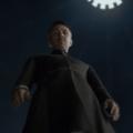 |シーズン4 エピソード7|世界一わかりやすい『ゲームオブスローンズ』解説|ネタバレ注意|