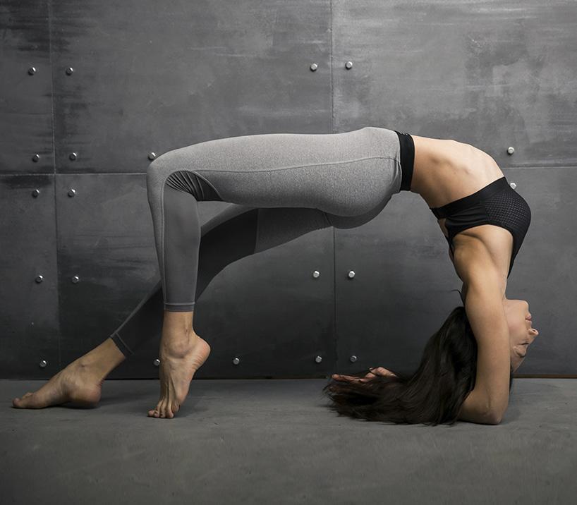 ponte en forma en toledo con fitness dtc