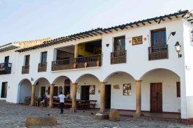 villa de leyva1