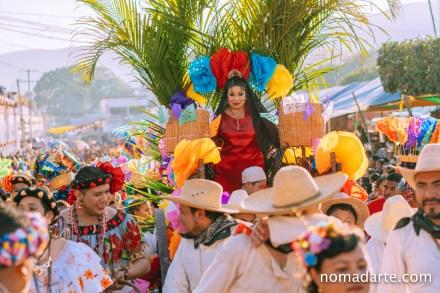 chiapa de corzo-fiesta grande-parachicos-chiapanecas--28