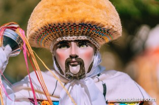 chiapa de corzo-fiesta grande-parachicos-chiapanecas--55