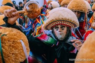 chiapa de corzo-fiesta grande-parachicos-chiapanecas--69
