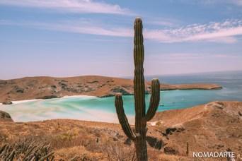 balandra-15 baja california sur playas de mexico
