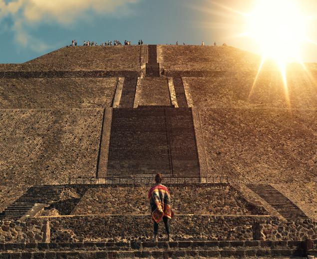 Mexico destino nomadarte 1