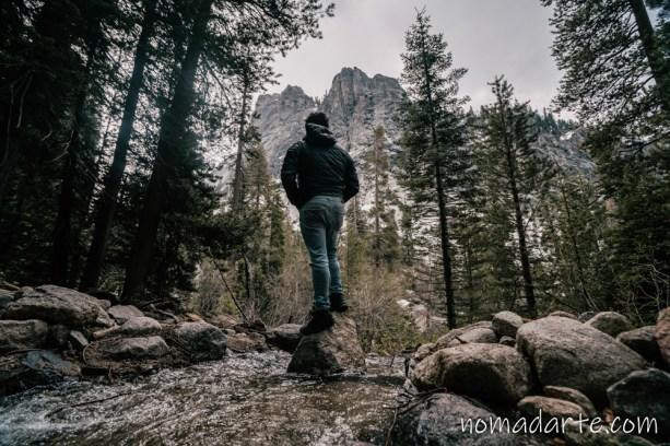 parque nacional sequoia, national park sequoia-333
