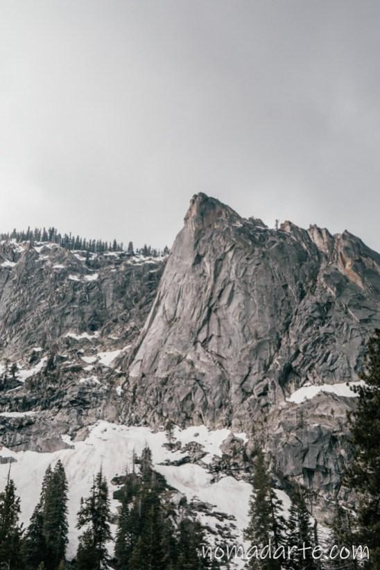 parque nacional sequoia, national park sequoia-336