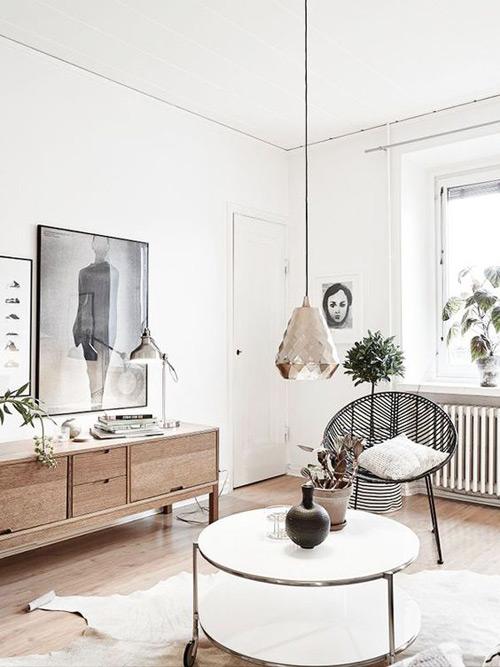 Mueble O Algo La Casa Delos Dibujos