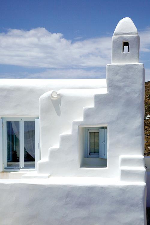 Decoracin Mediterrnea Te vas a Enamorar  Nomadbubbles