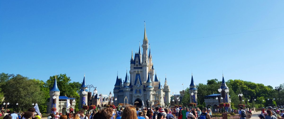 The Most Important FastPass+ at Every Disney World Park