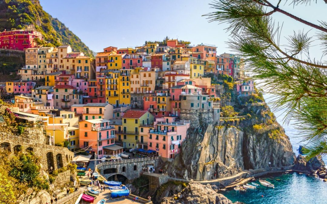 57 Bucket List Worthy Things to Do in Italy
