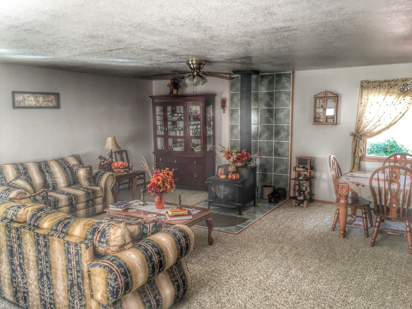 Dog Friendly Bed And Breakfast Colorado
