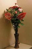 s-flowers.jpg