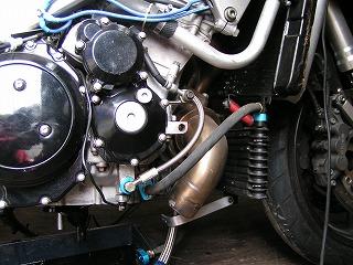 s-turboside.jpg