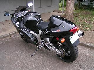 turbobike.jpg