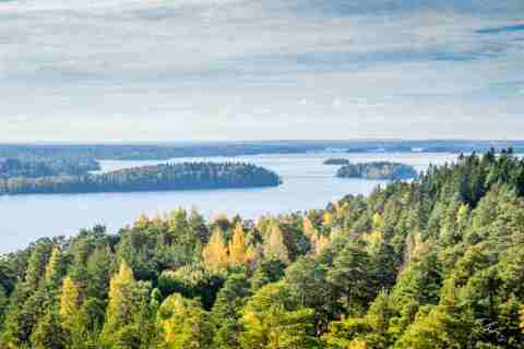 know before you go finland