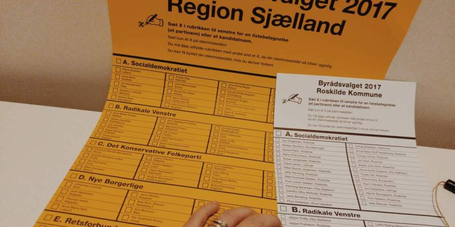 voting abroad expat