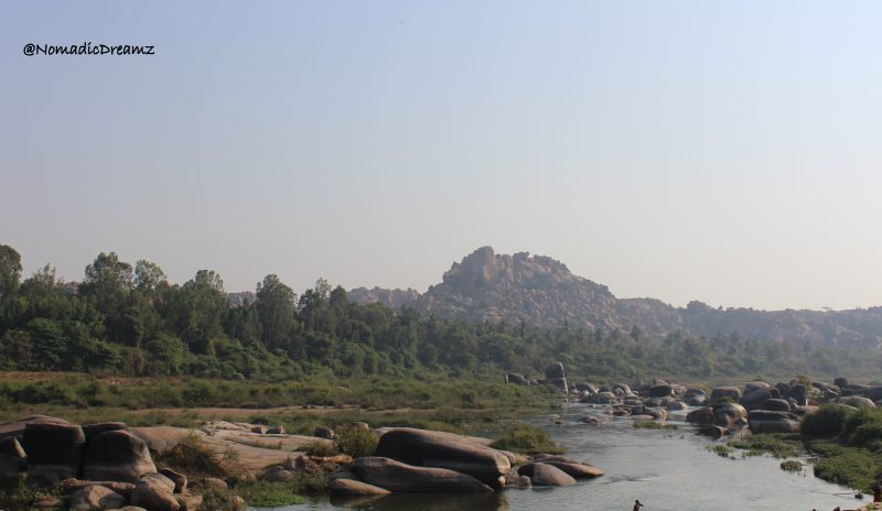 Ideal Weekend Getaways From Bangalore: Places to visit in 2 days