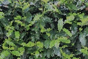 mosaic-771649_640