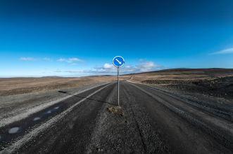 Adventure-IvanBellaroba-016