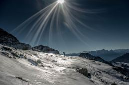 Mountains-IvanBellaroba-013
