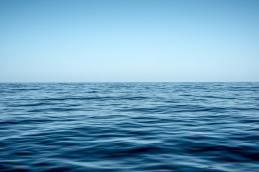 Sea-IvanBellaroba-019