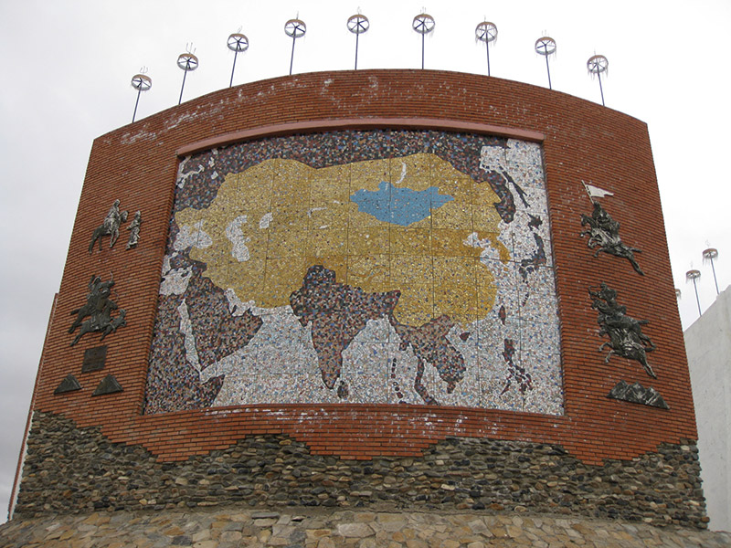 Visit Mongolian Ancient city Karakorum (Harhorin)   Mongol Empire on yuan dynasty on map, vienna on map, khotan on map, delhi on map, kiev on map, timbuktu on map, la venta on map, malacca on map, paris on map, moscow on map, kunlun mountains on map, golden horde on map, tiwanaku on map, sigiriya on map, l'anse aux meadows on map, tanis on map, cahuachi on map, marco polo on map, seville on map, samarkand on map,