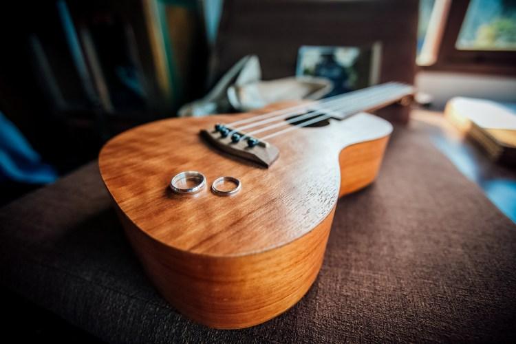 nomadiclove_ukulele